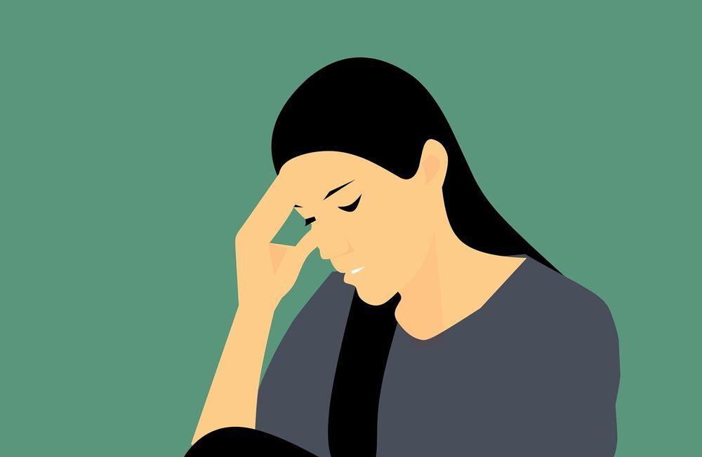 安静時心拍数について|体調のバロメーター
