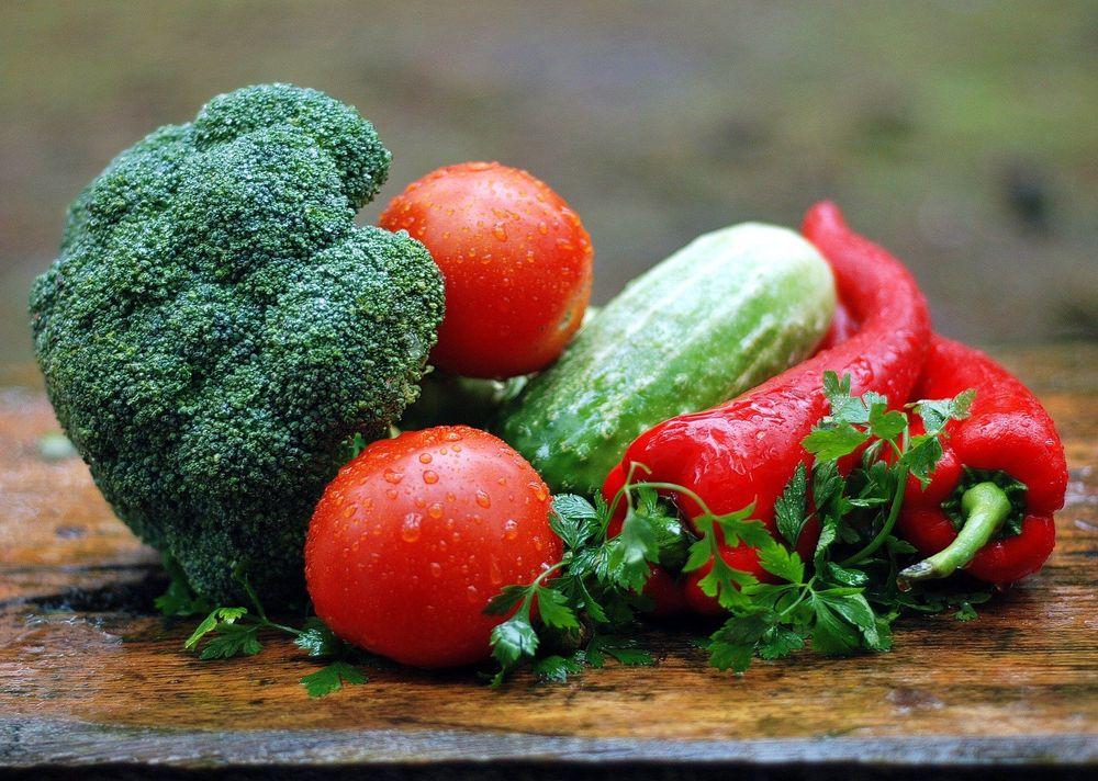 健康に良い食事|科学的に食べると良い食品、悪い食品