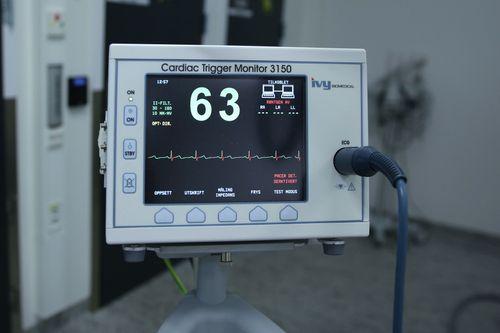 心肺機能と認知症の発生率及び死亡率との時間的変化:人口ベースの前向きコホート研究