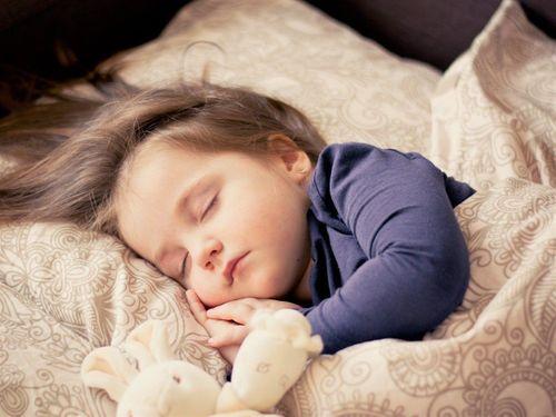 睡眠の仕組みから考えた睡眠を良くする11個の対策