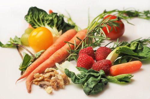 栄養素の種類 役割 栄養素が吸収されるまでの詳しい過程
